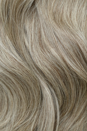 "Espresso Highlight Blend (2/60) 20"" 160g - BOMBAY HAIR  - Bombay Bombshell 20""160g"