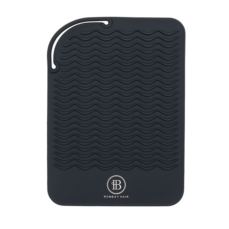 Heat Protectant Styling Tool Mat - (small)