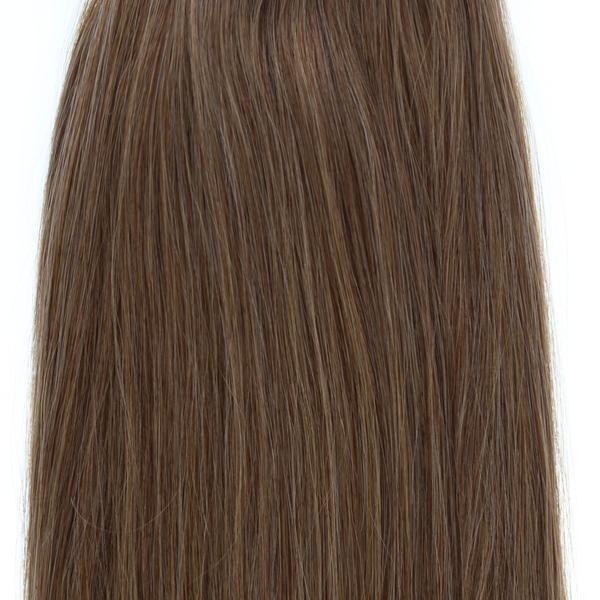 "Highlight - Caramel Brown (4) and Ash Brown (9) 24"" 270g- ON BACKORDER"