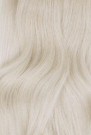 Ice Blonde (1001C) Tape (50g)