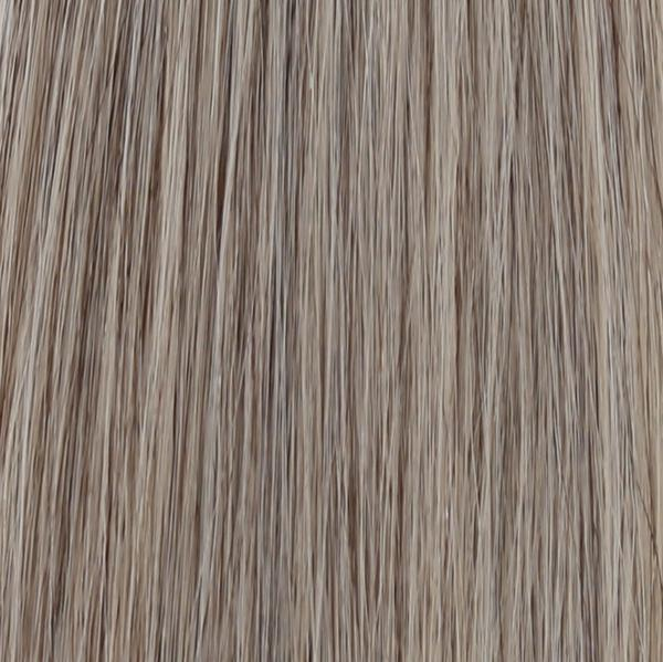 "Espresso Highlight Blend (2/60) 24"" 270g - BOMBAY HAIR"
