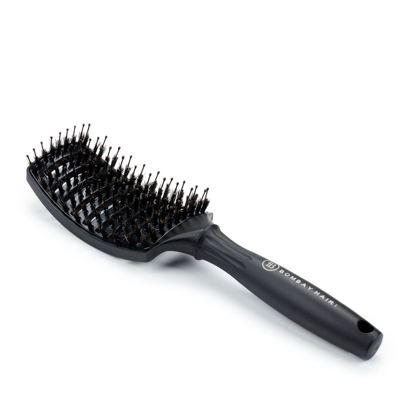 Vent Hair Brush- ON BACKORDER