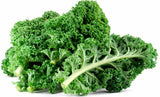 Best Vegetables to Juice - Kale