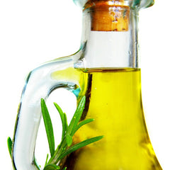 Olive Oil - Top 4 Foods for Heart Health