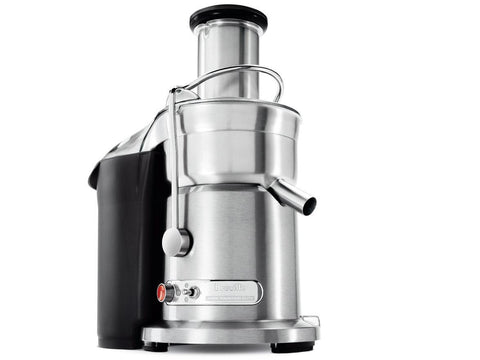 Breville Juice Fountain Elite 800JEXL