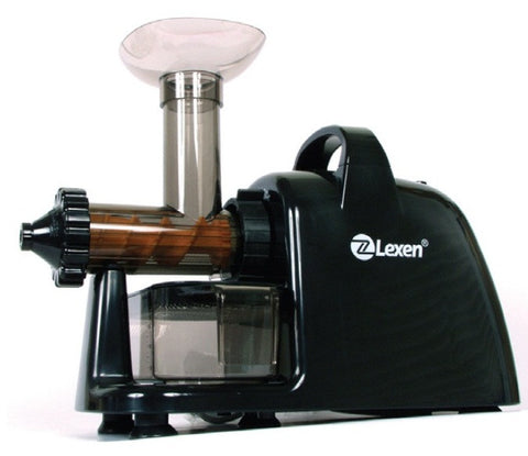 Lexen Electric Healthy Juicer