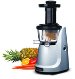 Tribest Fruitstar Juicer