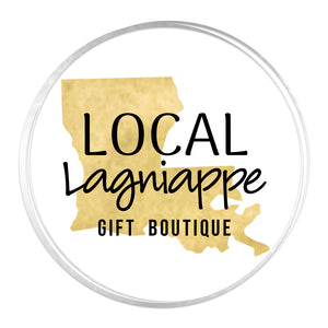 Local Lagniappe Gift Boutique
