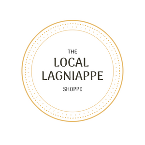 The Local Lagniappe Shoppe