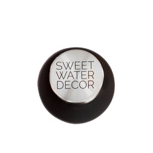 Load image into Gallery viewer, Sweet Water Decor - The Boss Metal Water Bottle
