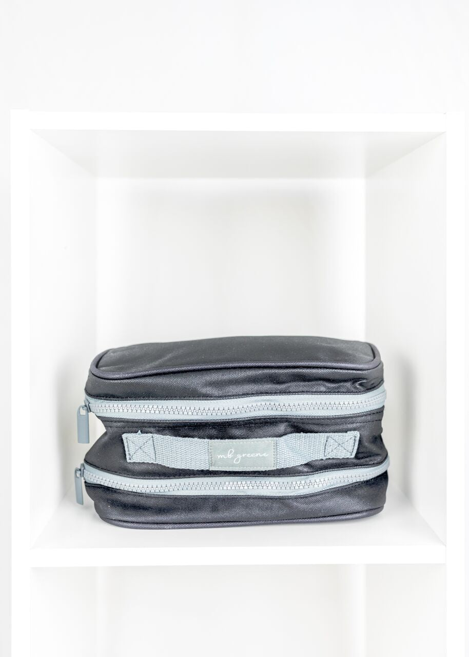 mb greene - Dopp Kit