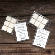 Load image into Gallery viewer, Sweet Water Decor - Christmas Wax Melts