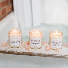 Load image into Gallery viewer, Sweet Water Decor - Sugar Cookies Soy Candle