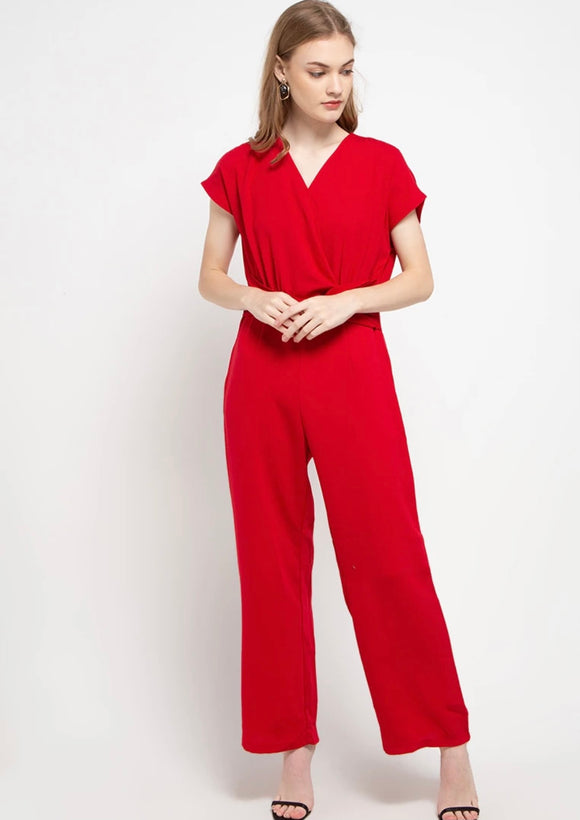 BLF Woman Evelyn Jumpsuit
