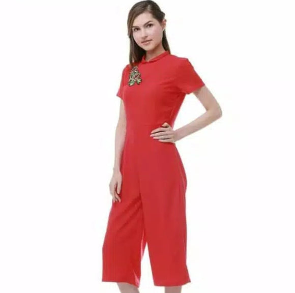 BLF Woman Celine Jumpsuit