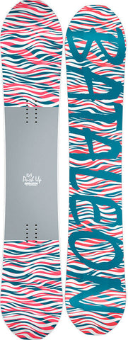 Bataleon Push Up 1314 Snowboard