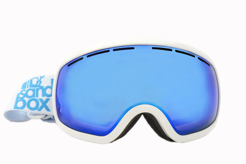 Sandbox The Boss Goggle