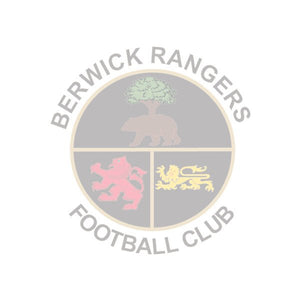 Official BRFC Shares Package (100)