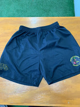 Load image into Gallery viewer, Assorted Berwick Rangers Shorts