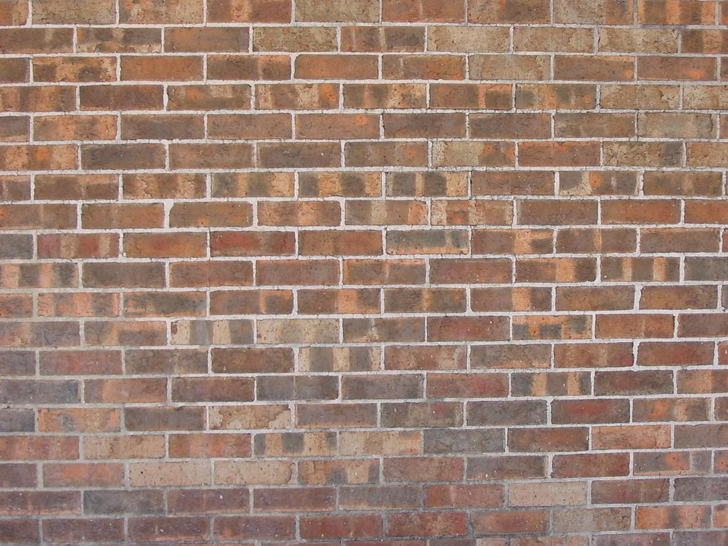 Washed Fine Masonry Building Sand FP (face brick XG)