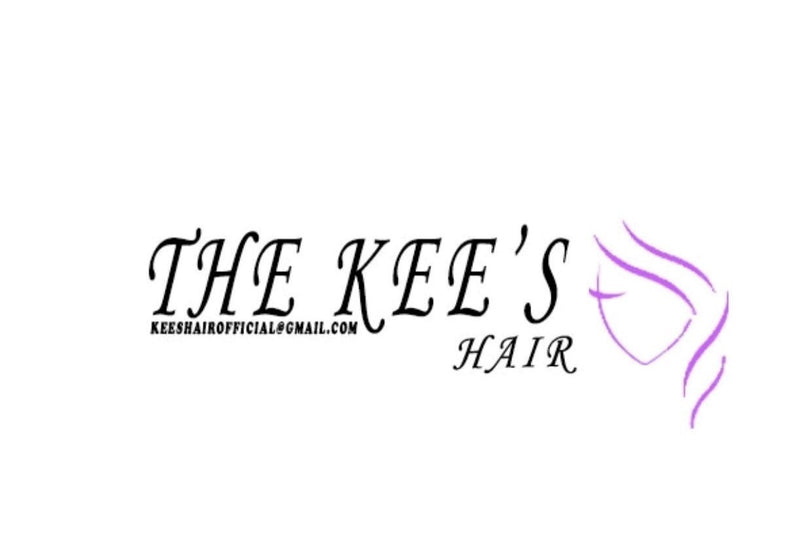 Kee's Hair Official