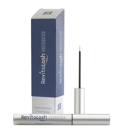 RevitaLash Conditioner 3.5ml