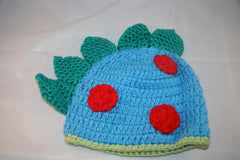 Dinosaur Beanie-Special Celebration Events