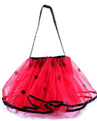 Ladybird Spotted Bag-Special Celebration Events