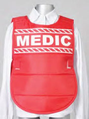 Medic Vest-Special Celebration Events