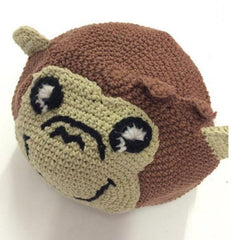 Monkey Beanie-Special Celebration Events