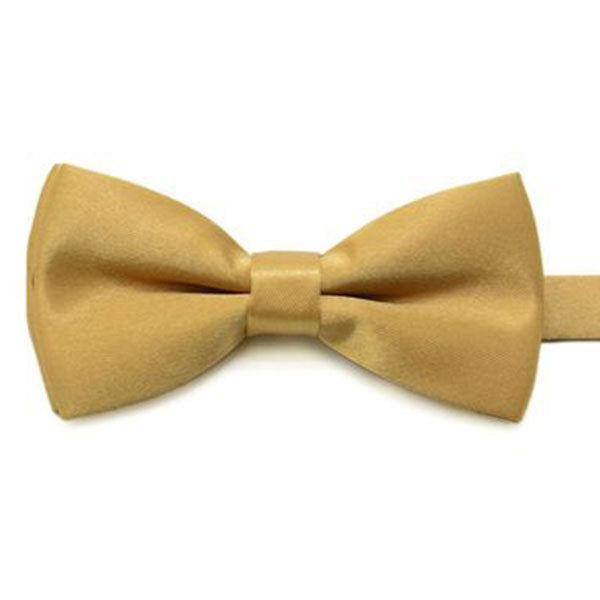 Childs Bow Tie