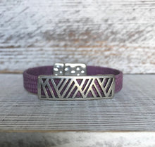 Load image into Gallery viewer, The Sadie Bracelet