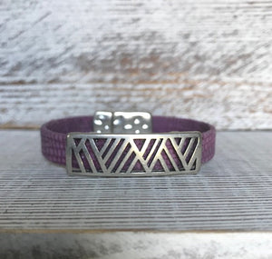 The Sadie Bracelet