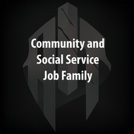 Pre-Employment Assessment Community and Social Service Specialists, All Other