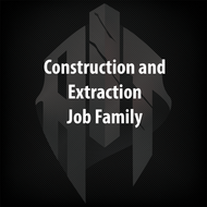 Pre-Employment Assessment Helpers--Extraction Workers