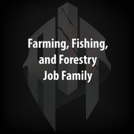 Pre-Employment Assessment Forest and Conservation Workers