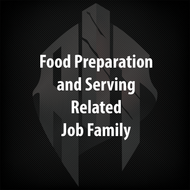 Pre-Employment Assessment Food Preparation and Serving Related Workers, All Other