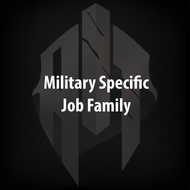 Pre-Employment Assessment Special Forces