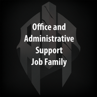 Pre-Employment Assessment Office and Administrative Support Workers, All Other