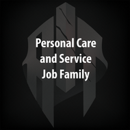Pre-Employment Assessment First-Line Supervisors of Personal Service Workers