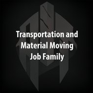 Pre-Employment Assessment First-Line Supervisors of Transportation and Material-Moving Machine and Vehicle Operators