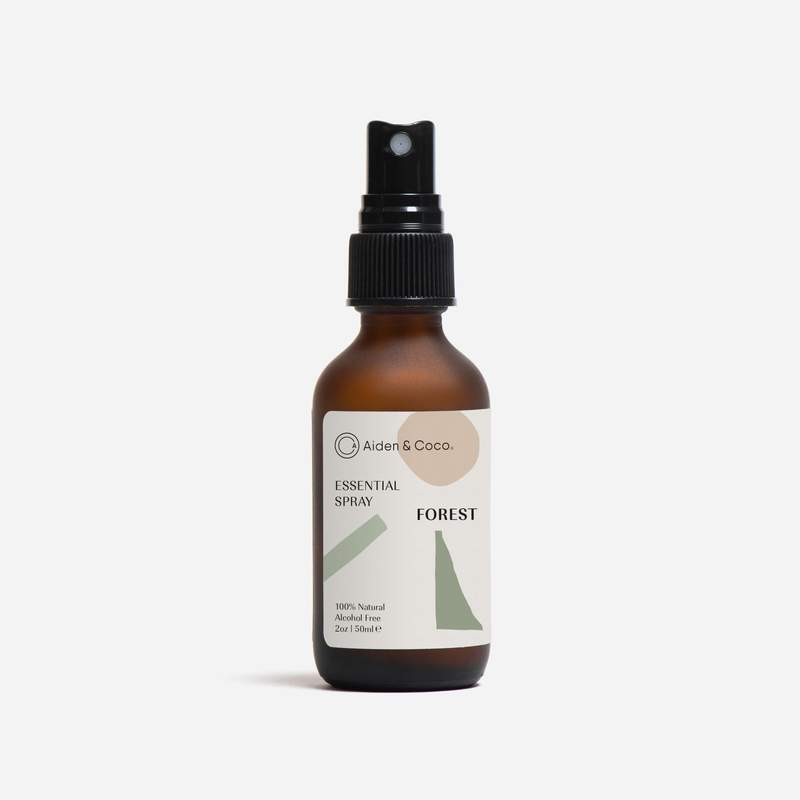 Forest Essential Spray
