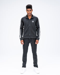 Modisch Stripes Tracksuits