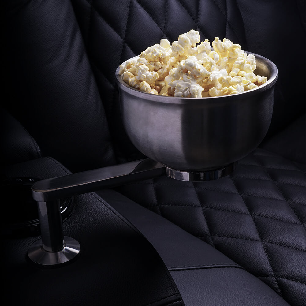 Load image into Gallery viewer, Popcorn Bowl