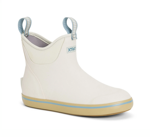 XTRATUF Ankle Boots product photo