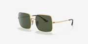 Square 1971 Classic Ray-Bans