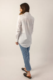 Riri Cotton Blouse