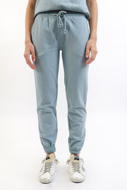 Arona French Terry Joggers