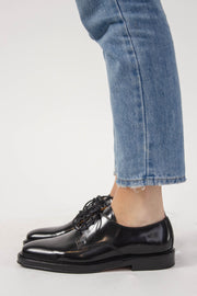 Maggy Oxfords