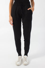 Soft Feel Sweatpants